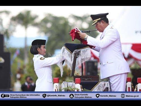 upacara-kemerdekaan-republik-indonesia-ke-74-di-kabupaten-malinau