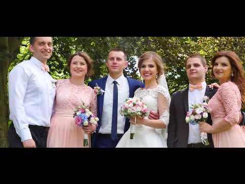 Відеоператор Videograf Shevchuk, відео 18