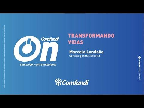 Encuentros Empresariales Marcela Londoño