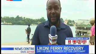 likoni-ferry-tragedy-south-african-divers-join-the-search-for-the-two-victims