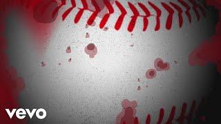 Joe Nichols Home Run