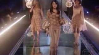 Destiny's Child-8 days of Christmas Live