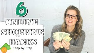 Online Shopping Deals | How to Find the Best Deals on Home Decor | Online Shopping Hacks 2020