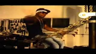 OK, u're right (remix) - 50 Cent HAITIAN