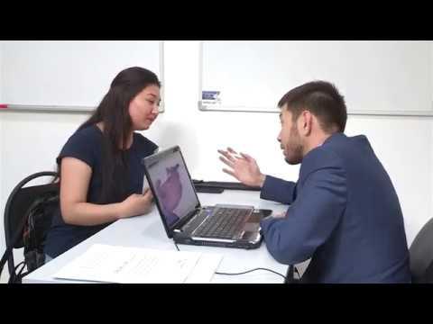 Юристы «Гражданского контроля» бесплатно помогут по вопросам оформления документов
