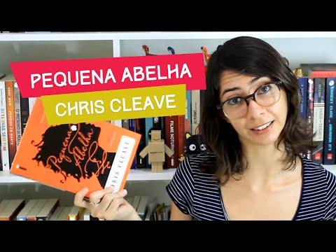 PEQUENA ABELHA | Comentários