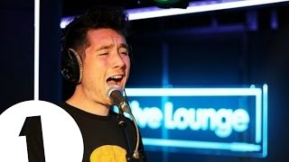 Bastille Cover Miley Cyrus We Cant Stop In The Live Lounge
