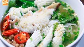 Cách thái mực đẹp (tỉa bông mực đẹp) cho món ăn thêm hấp dẫn   Học nấu ăn
