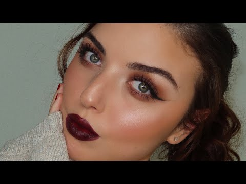 TruBlend Super Stunner Highlighter Palette  by Covergirl #11