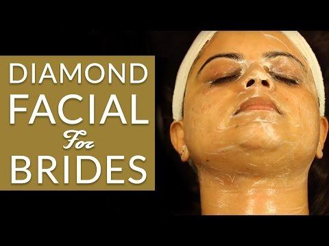 Come prendere il sole che non ci sono stati posti di pigmentary su una faccia