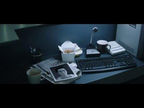 IKEA - TORKIS: Der moderne Wäschekorb