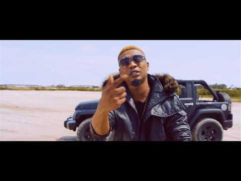 [Video] Reminisce – If E No Be God ft. Mr Eazi
