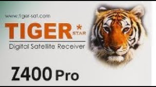 tiger z400 arabic iptv - Free video search site - Findclip Net