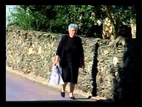 Vilvestre - Salamanca: pueblo a pueblo (DVD)