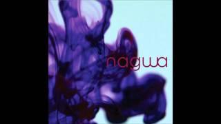 La Cariocala - Nagwa