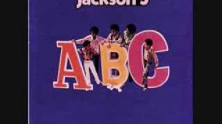 The Jackson 5 - (Come Around Here) I'm the One You Need