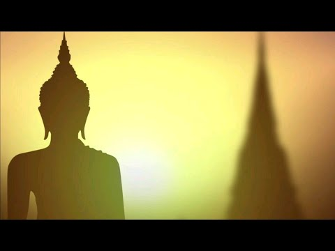 Buddha Purnima Whatsapp Status - 2019 Video - Vesak Day