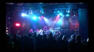 Fear Factory - Replica (Matt Heafy Vocals)