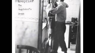Mark Knopfler - The ragpicker's dream-12 - Old pigweed