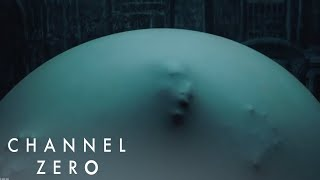 CHANNEL ZERO: NO-END HOUSE | Episode 6: Frying Pans and Fires | SYFY