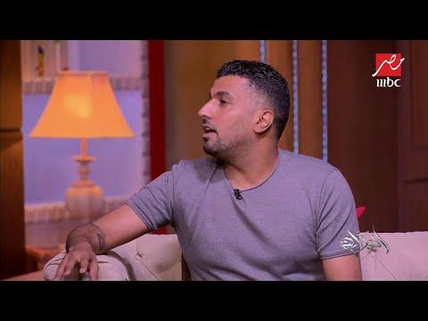 """محمد سامي يرد على اتهام """"ولد الغلابة"""" بتقليد Breaking Bad"""