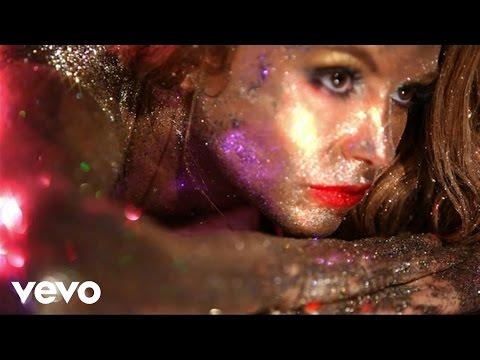Me gustas tanto - Paulina Rubio