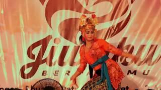 preview picture of video 'Joged Bungbung Buleleng - lemukih'