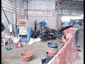 EPA shuts down Shine Feel Chinese factory