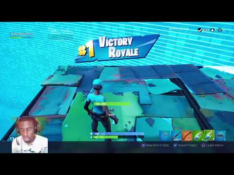 Wavy Greg- road to 100 subs - Everyday streams!!!!