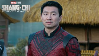 Who We Are | Marvel Studios' Shang-Chi and the Legend of the Ten Rings