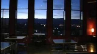preview picture of video 'El Decimo- Resto Bar en Mendoza Argentina'
