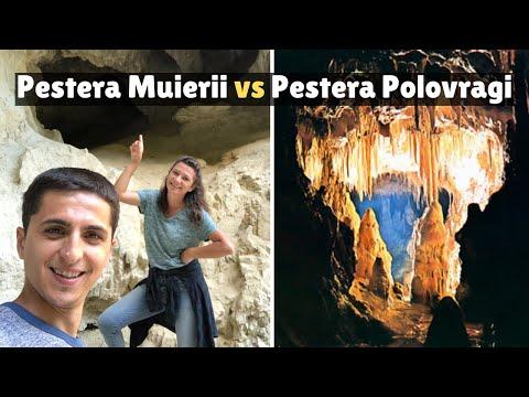 Fete frumoase care caută bărbați din Cluj-Napoca