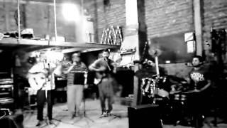 preview picture of video 'Zamba Rubia moreno'