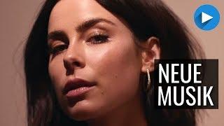 Neue Musik ► November 2018 - Part 3   20 Neue Lieder