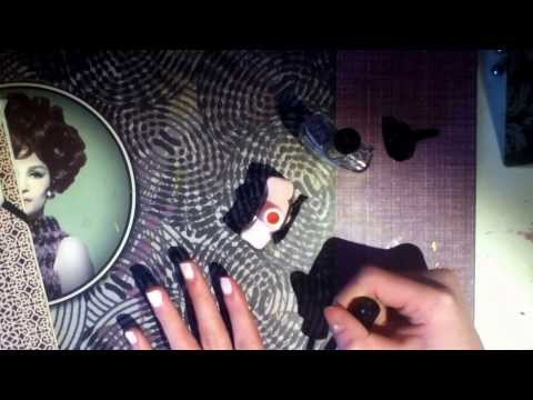 La préparation pour le traitement du microorganisme végétal des ongles à la grossesse