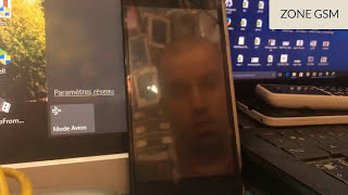infinix x622 frp bypass - Free video search site - Findclip
