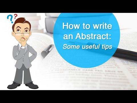 Dissertation abstracts online michigan