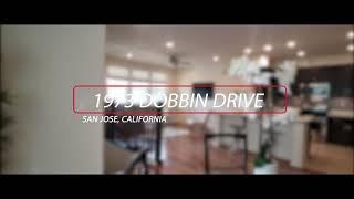 #JUSTLISTED 1973 DOBBIN DR, SAN JOSE
