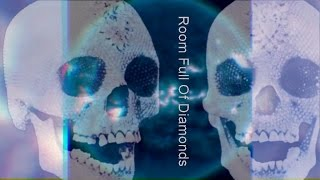The Radiators - Room Full Of Diamonds