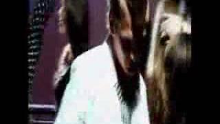 DJ Szatmári feat. Jucus- Mondd