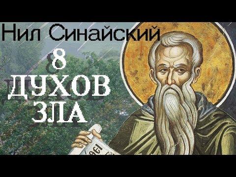 Молитва святого архангела рафаила