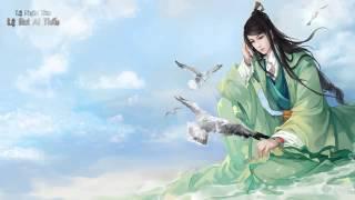 「Nhạc Hoa Hay 15」Giấc Mơ Một Cuộc Tình / Giang Nam / 江南- Lâm Tuấn Kiệt