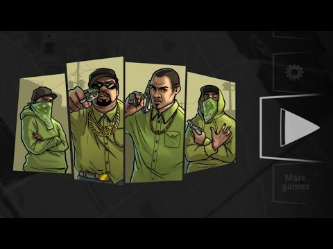 The Fortnite Cube Live Stream