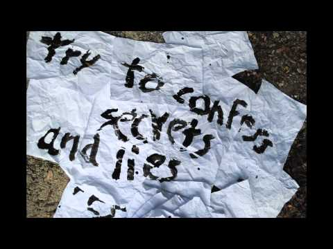 """As Likely As Not - """"Secrets and Lies"""" (Lyric Video) The Execution Kollective (TEK)"""