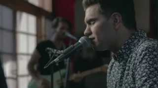 Andy Grammer - Remind You (Acoustic)