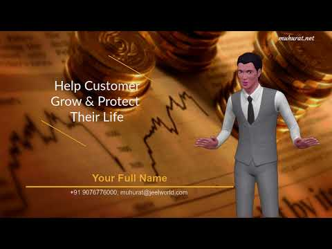 mp4 Insurance Agent Name, download Insurance Agent Name video klip Insurance Agent Name