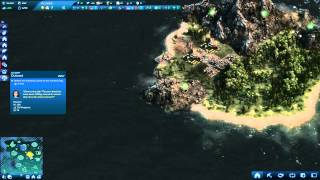 Anno 2070 chapter 3 mission 4 22 most popular videos anno 2070 multiplayer race to executive 1vs1 gumiabroncs Images