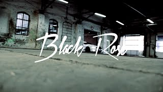 """3 Wishes """"Black Rose""""  (Official Music Video)"""