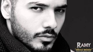 تحميل و مشاهدة رامي عياش- اشتئتلك اد الدني-Rami Ayash Achtguetlk MP3