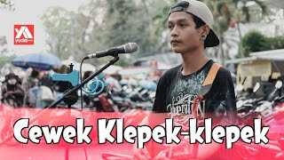 Anima - Bintang (Cover Akustik Lirikan Romantis Musisi Jalanan Malang)